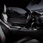 BMW Zagato Coupe (49)