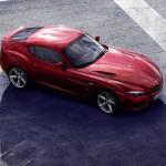 BMW Zagato Coupe (5)