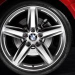BMW Zagato Coupe (50)