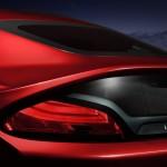 BMW Zagato Coupe (51)