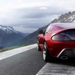BMW Zagato Coupe (7)