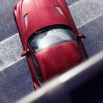 BMW Zagato Coupe (8)
