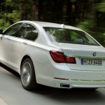 F01 BMW 7 Series facelift (12)