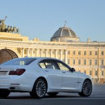 F01 BMW 7 Series facelift (18)