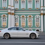 F01 BMW 7 Series facelift (22)