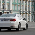 F01 BMW 7 Series facelift (23)