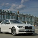 F01 BMW 7 Series facelift (24)