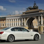 F01 BMW 7 Series facelift (25)
