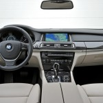 F01 BMW 7 Series facelift (34)