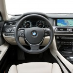 F01 BMW 7 Series facelift (35)