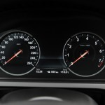 F01 BMW 7 Series facelift (37)