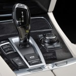 F01 BMW 7 Series facelift (38)