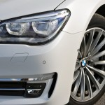F01 BMW 7 Series facelift (41)