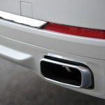 F01 BMW 7 Series facelift (44)
