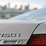 F01 BMW 7 Series facelift (45)