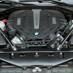 F01 BMW 7 Series facelift (46)