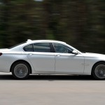 F01 BMW 7 Series facelift (6)
