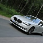 F01 BMW 7 Series facelift (8)