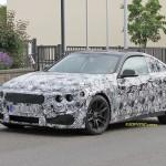 F30 BMW M4 (2)