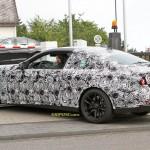 F30 BMW M4 (5)