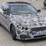 F30 BMW M4