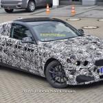 F30 BMW M4 (8)