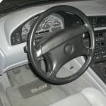 E31 BMW 850i (6)