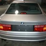 E31 BMW 850i (8)