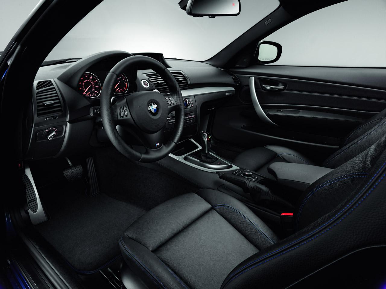 E88 BMW 135is