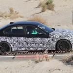 F80 BMW M3 spyshot (15)