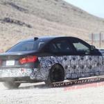 F80 BMW M3 spyshot (17)