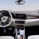 BMW 1 Series GT (10)