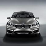BMW 1 Series GT (1)