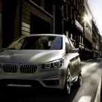 BMW 1 Series GT (12)