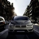 BMW 1 Series GT (13)
