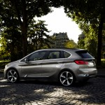BMW 1 Series GT (18)