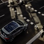 BMW 1 Series GT (19)
