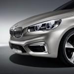 BMW 1 Series GT (6)