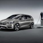 BMW 1 Series GT (7)