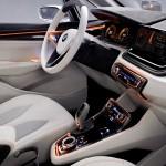 BMW 1 Series GT (8)
