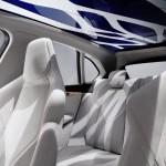 BMW 1 Series GT (9)