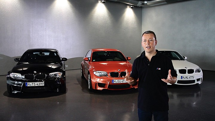 BMW 1 Series M Coupe custom shirts