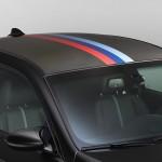 E92 BMW M3 DTM Championship edition (10)