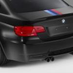 E92 BMW M3 DTM Championship edition (11)