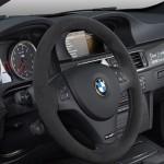 E92 BMW M3 DTM Championship edition (12)