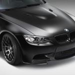 E92 BMW M3 DTM Championship edition (13)