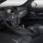 E92 BMW M3 DTM Championship edition (3)