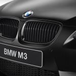 E92 BMW M3 DTM Championship edition (5)