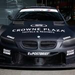 E92 BMW M3 DTM Championship edition (7)