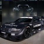 E92 BMW M3 DTM Championship edition (8)